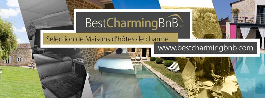 BestCharmingBNB