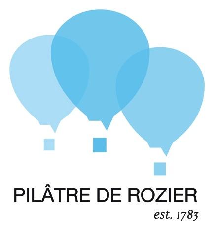 Pilâtre de Rozier Organisation