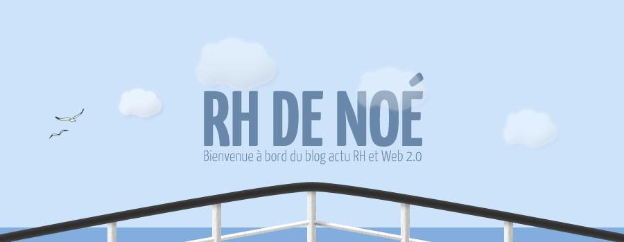 RH de Noé