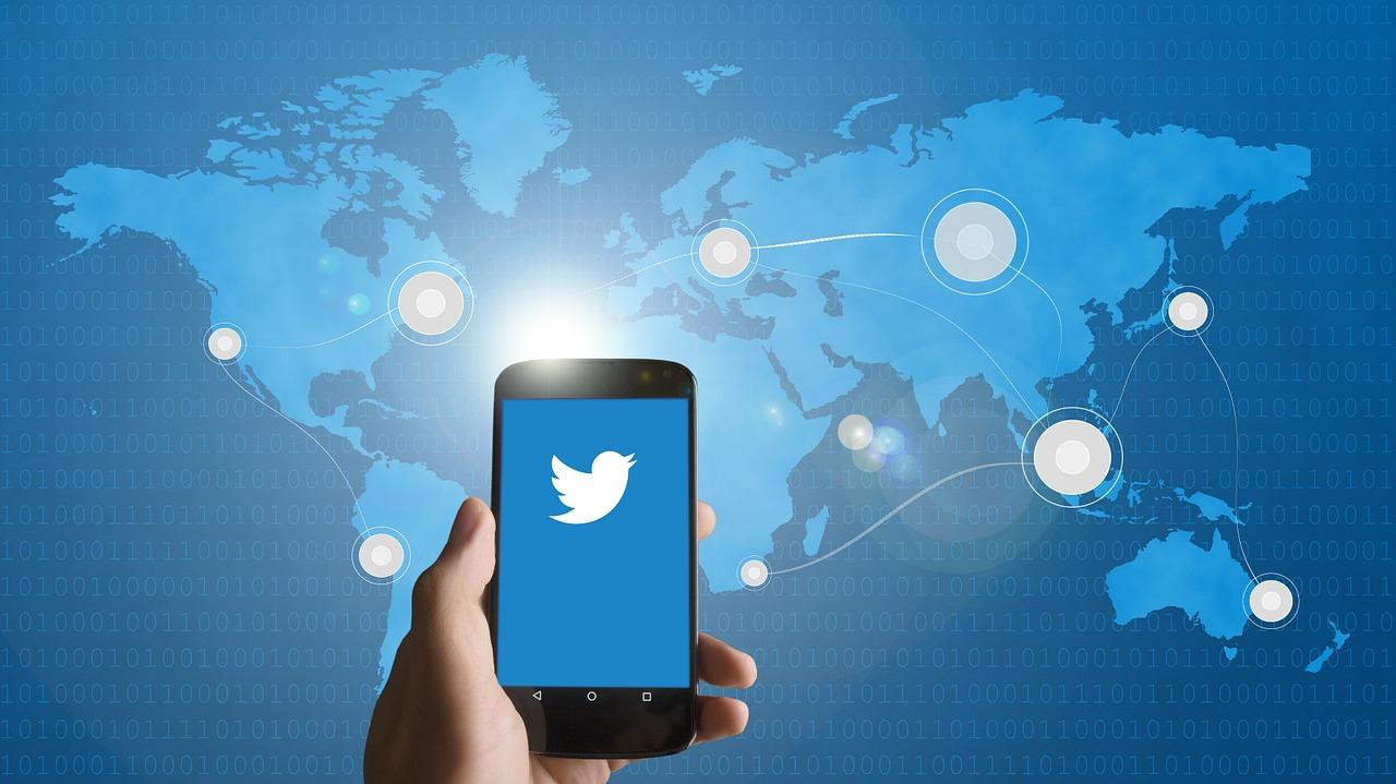 Comment optimiser votre utilisation de Twitter ?
