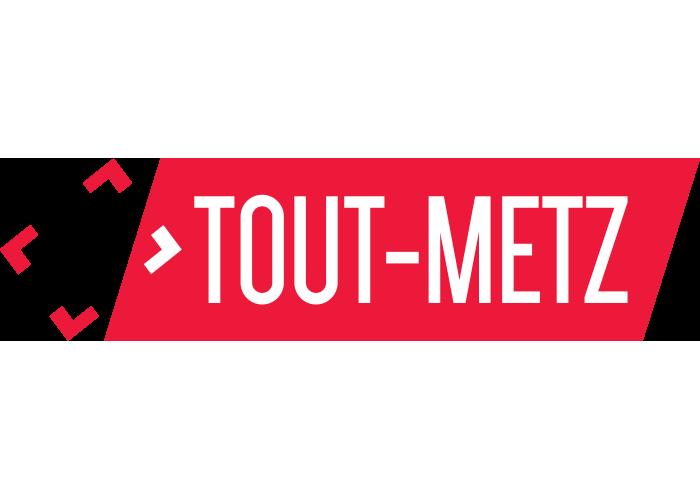 Tout-Metz