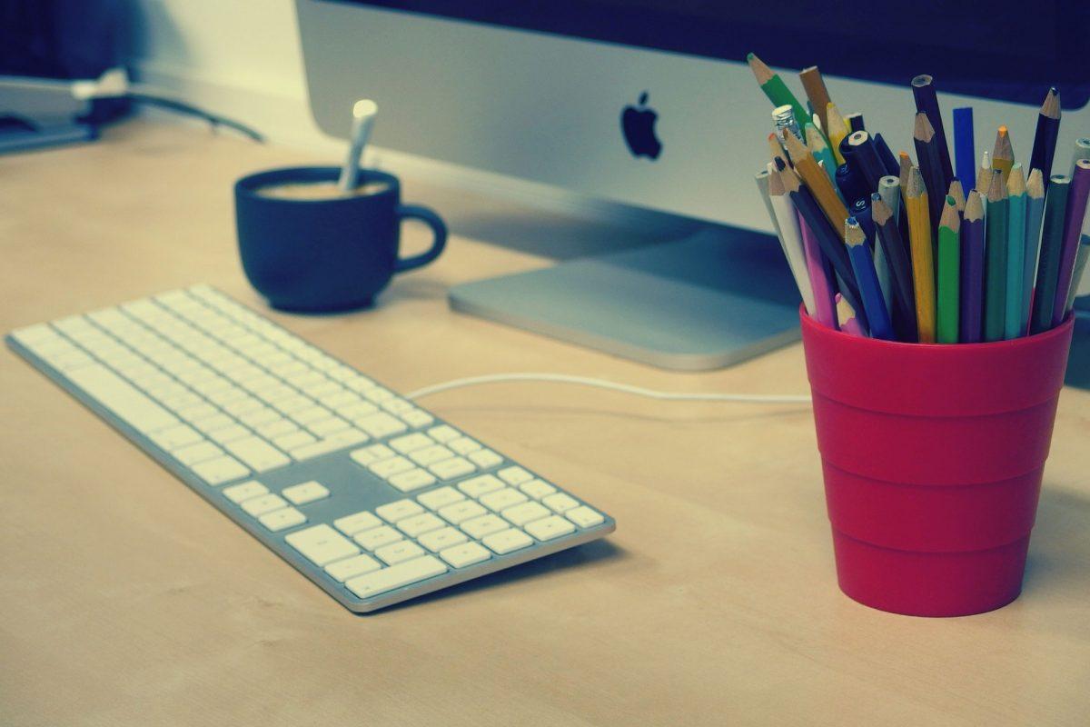 Pourquoi votre entreprise doit-elle être présente sur les réseaux sociaux ?